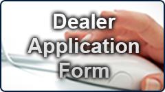 Mallard Group - Online Application Form