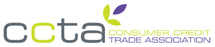 Mallard Vehicle Finance are proud members of the CCTA and adhere to their code of practice